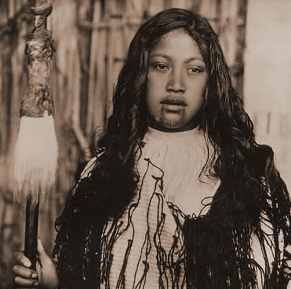 maori-women5
